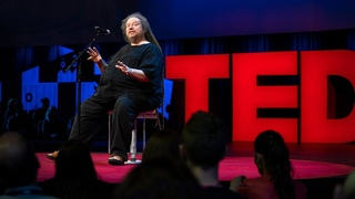 How we need to remake the internet   Jaron Lanier