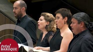 PUBLISH ON SZENIK Beethoven - Missa Solemnis in D Major, Op. 123