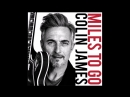 Colin James2018-One More Mile