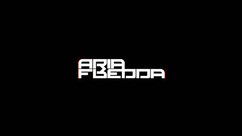 Aria Fredda Onesay CS GO