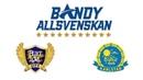19/1/19/«Peace Love City Bandy»-«IF Boltic»/Allsvenskan-2018-19/Highlights/