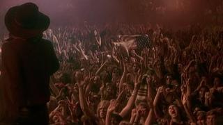 Дорз / The Doors (1991)