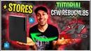 Instalar el NUEVO PS3 CFW REBUG 4.85 LITE ST0R3S Muy FÁCIL   2019