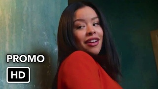 """Good Trouble 3x13 Promo """"Making A Metamour"""" (HD) The Fosters spinoff"""