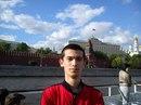 Личный фотоальбом Рустама Идрисова