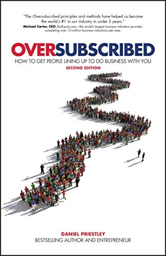 Oversubscribed.2e