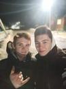Фотоальбом Ильи Синицких