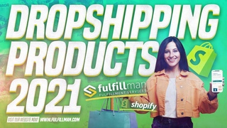 Dropshipping Products 2021   Dropshipping Products   Finding Trending Products