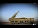 Из всех орудий! №6 Реактивная артиллерия.