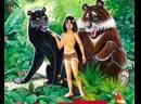 Р.Киплинг - Книга джунглей - 02