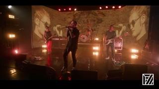 Honoring ALICE IN CHAINS live 2020 (Korn, Mastodon, Corey taylor, Metallica) [HD]