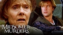 The Sudden Death Of Miss Emily Simpson Inspector Barnaby s Midsomer Murders