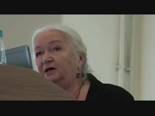 Черниговская Т.В. - Проблема сознания в современной нейронауке
