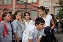 Персональный фотоальбом Юлии Беловой