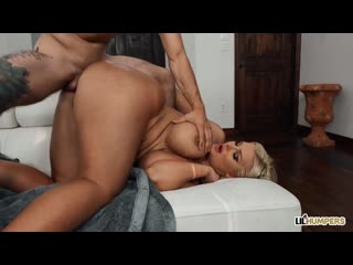 Julie Cash - Partys Over, Go Home - Porno, All Sex Big Tits Ass Bobbs Booty Cosplay Blonde Blowjob MILF Chubby BBW, Porn, Порно