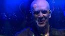 Devin Townsend From Sleep Awake Ziltoid Live at The Royal Albert Hall