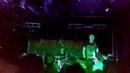 RADIO TAPOK - First Date (Blink-182 Cover на русском). Новосибирск 29.04.2018