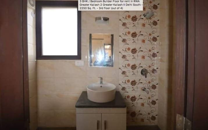 Как в разных странах мира выглядит жилье за $1000 в месяц, изображение №26