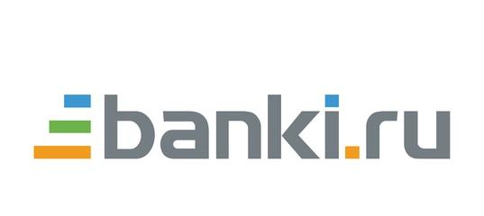 имеет ли право банк давать кредит