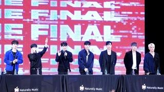 20181006 iKON Fan-Sign Event in Jamsil Lotte World 7KONY Fancam | 아이콘 잠실 롯데월드 팬사인회 칠코니 편집 직캠