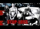 Stop-Loss 2008 ItaSub-En-Ru Full HD