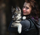 Фотоальбом Риммы Шараповой