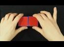 Кубики Никитина _ Сказка из кубиков _ Развивающие настольные игры для детей.mp4