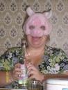 Личный фотоальбом Группы Real-Trans-Head