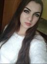 Алина Магарук-Яланжи