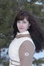 Анфиса Гагарина, 30 лет, Зарайск, Россия