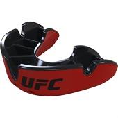 Капа Opro UFC Silver