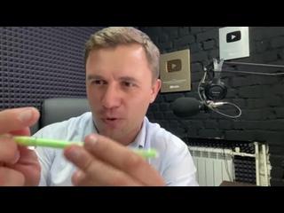 ВАЖНО! Секрет победы Единой России на выборах! Показываю как ТАЙНО фальсифицируют выборы