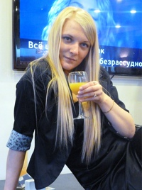 Елена Гречишкина, Южно-Сахалинск - фото №14
