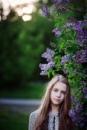 Фотоальбом Анастасии Швецовой