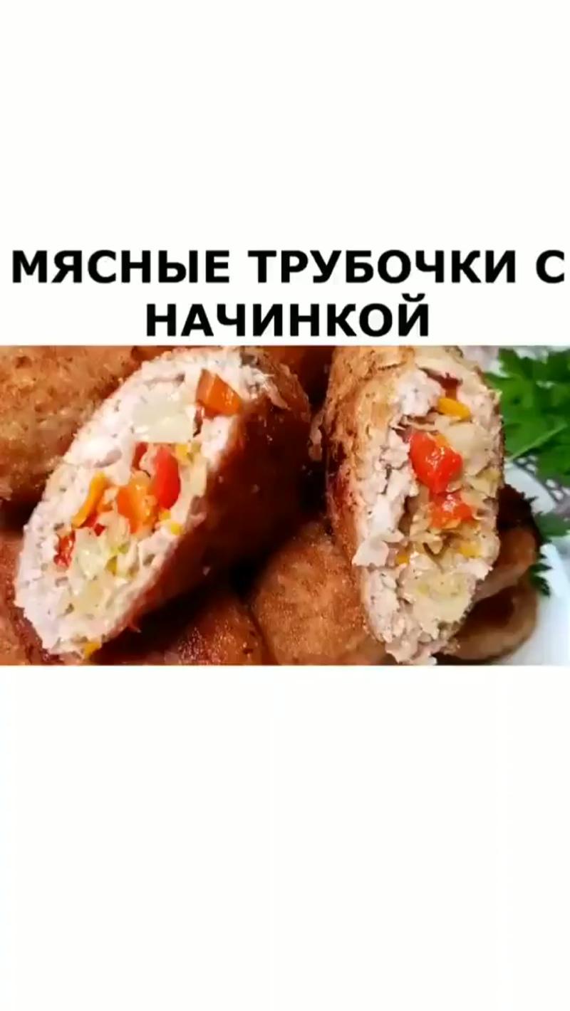 fine__food_20200602_122.mp4