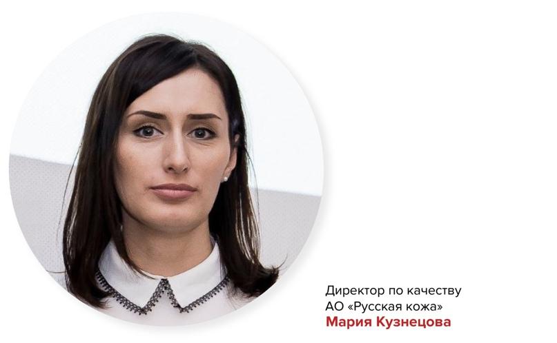 СМИ О НАС, изображение №1