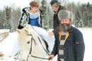 Фотоальбом Екатерины Вершининой-Виролайнен