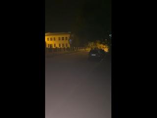 Видео от Марии Субботиной