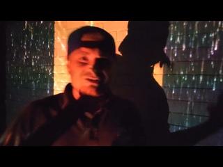 Glaza Glazavkitan video