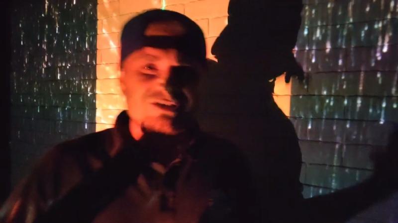 Видео от Glaza Glazavki