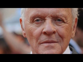 Sir Anthony Hopkins_ Congratulations Class of 2020 - a message to all graduating