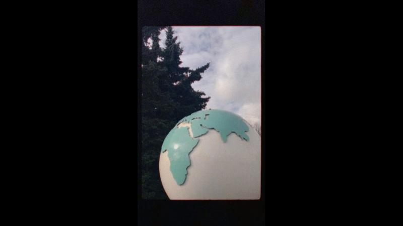 Видео от Лии Крылатской