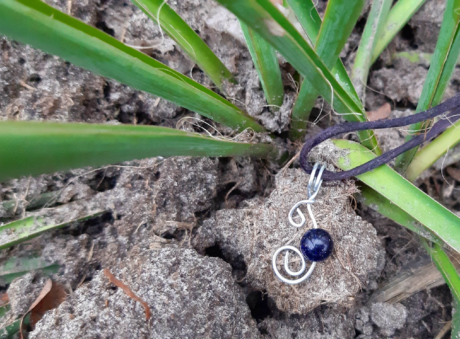 Украина - Натуальные камни. Талисманы, амулеты из натуральных камней - Страница 3 HCf5BBDIJFM