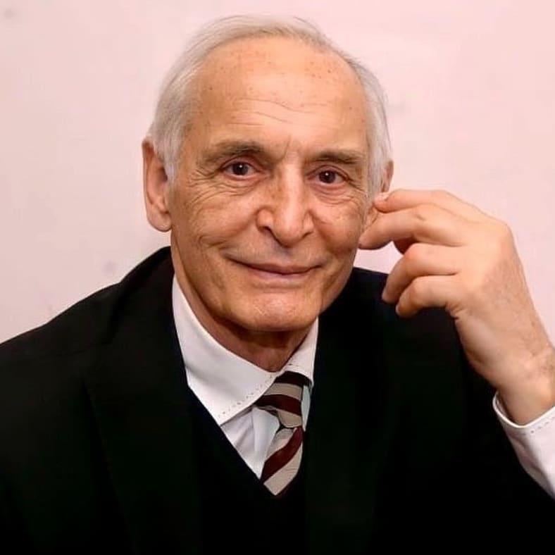 Ушёл из жизни прекрасный актёр Василий ЛАНОВОЙ - легенда кинематографа, народный артист СССР