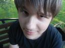 Личный фотоальбом Александра Егорова