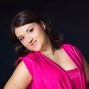 Ксения Усова, 33 года, Санкт-Петербург, Россия