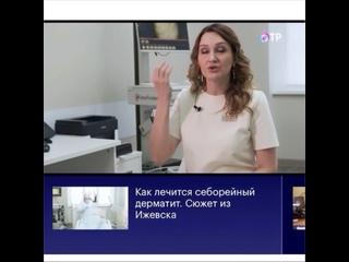 Video by Maria Babushkina