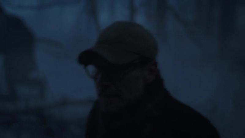 Ты ищешь Мистер Робот S04 EP04