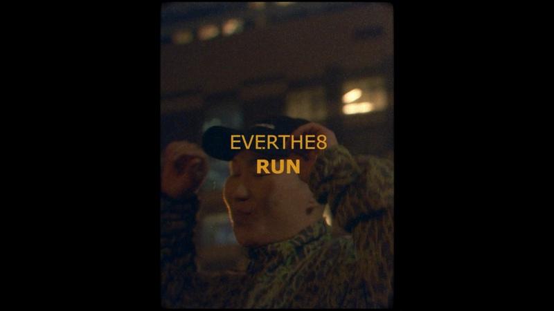 Видео от Сергея Лысака