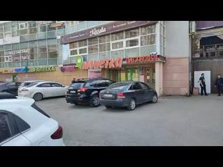 """Видео от Благотворительный проект """"Добрый Сундук"""""""